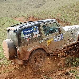 jeep usado – modelo, onde comprar | repórter radiola