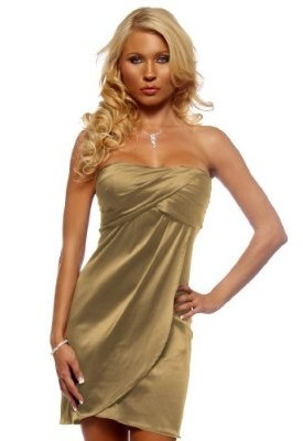 280882 vestido envelope Dicas de moda para esconder a barriguinha