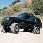 280908 0711 4wd 01 z+1997 jeep cherokee sport+front angle 150x150 Jeep usado   Modelo, onde comprar