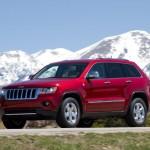 280908 2011 jeep grand cherokee actf34 ns 110810 717 150x150 Jeep usado   Modelo, onde comprar