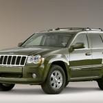 280908 Jeep Grand Cherokee SRT8 2010 1 150x150 Jeep usado   Modelo, onde comprar