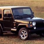 280908 Jeep Wrangler V 150x150 Jeep usado   Modelo, onde comprar