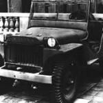 280908 images 150x150 Jeep usado   Modelo, onde comprar