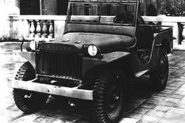 280908 images Jeep usado   Modelo, onde comprar