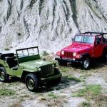 280908 jeep abre 150x150 Jeep usado   Modelo, onde comprar