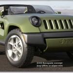 280908 jeep renegade 150x150 Jeep usado   Modelo, onde comprar