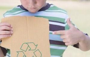 Sustentabilidade aprenda a ser um consumidor sustentavel