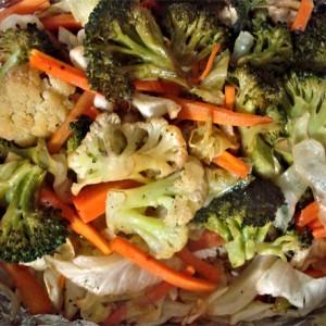 281466 legumes de forno 3 300x300 Receita de legumes de forno