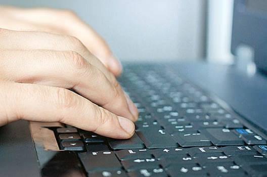 28157 Cursos a Distância Gratuito no SENAI – EAD Grátis Online Cursos a Distância Gratuito no SENAI   EAD Grátis Online
