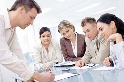 281659 h Mudança de cargo no trabalho traz mais responsabilidades, saiba como não se enrolar