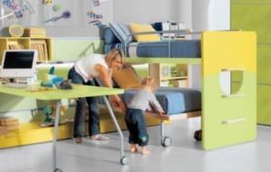 Soluções para decorar ambientes modernos
