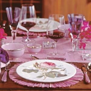 282046 611 culinaria jantar dia dos namorados decoracao mesa ok 300x300 Decoração de festa de 18 anos