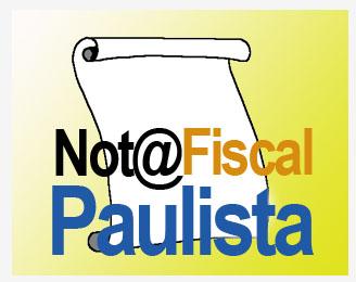 282136 Nota Fiscal Paulista – Use no abatimento do IPVA 2012 Aprenda a utilizar os créditos da nota fiscal paulista