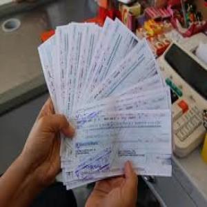 282151 1 300x300 Saiba como usar cheque com segurança