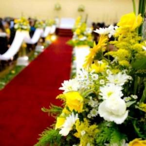 decoracao de casamento na igreja 26 600 4503 300x300 Ideias de
