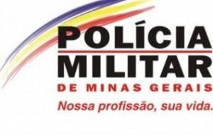 Concurso Polícia Militar de Minas Gerais, inscrições, vagas