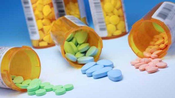 283260 Perigos dos Remédios Soníferos 3 Entenda os perigos dos remédios soníferos