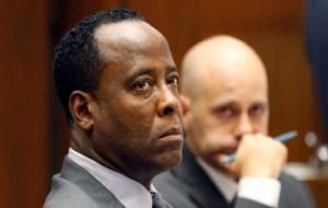 Começou a 2ª semana de julgamento pela morte de Michael Jackson