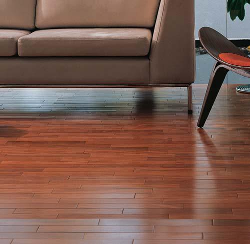 283366 Dúvidas sobre pisos de madeira 1 Principais dúvidas sobre pisos de madeira