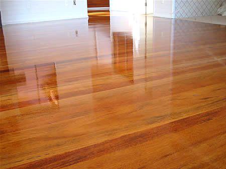 283366 Dúvidas sobre pisos de madeira 2 Principais dúvidas sobre pisos de madeira
