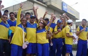 Funcionários dos Correios fecham acordo para encerrar greve