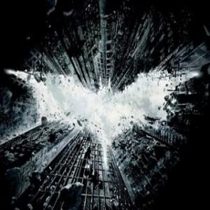 284190 Batman O Cavaleiro das Trevas Ressurge 300x300 Conheça os principais filmes que serão lançados em 2012