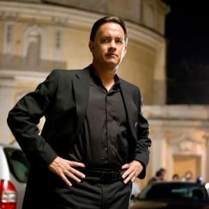 284190 RobertLangdon LargeFINAL 300x300 Conheça os principais filmes que serão lançados em 2012