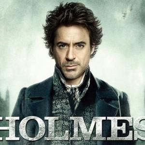 284190 Sherlock Holmes 2 300x300 Conheça os principais filmes que serão lançados em 2012