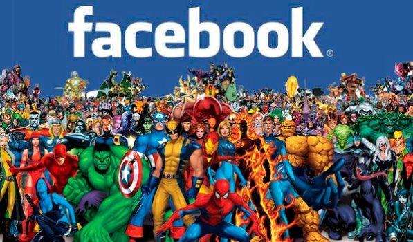284511 Novidade do Facebook para o dia das crianças 1 Novidade do Facebook para o dia das crianças