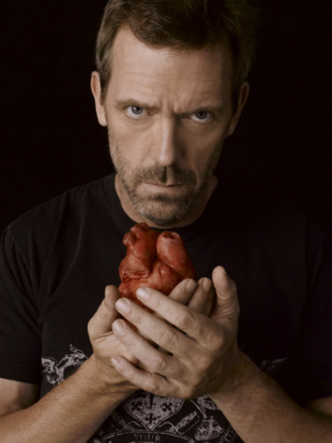 284651 hause2 Relembre as frases marcantes do Dr. House
