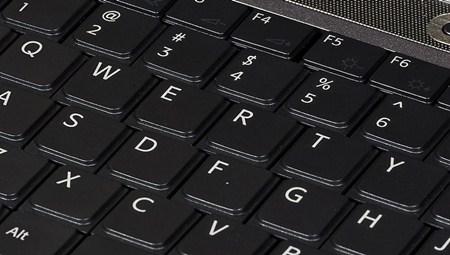 284698 keyboard1 Conheça os 15 atalhos mais úteis do seu computador