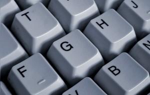 Conheça os 15 atalhos mais úteis do seu computador