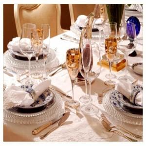 284837 jantar em familia 300x300 Sugestões de pratos para um jantar em família