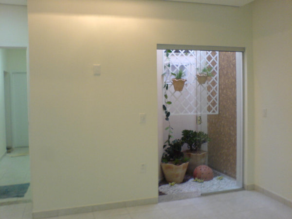 285021 portas de vidro no jardim de inverno Modelos de jardim de inverno: fotos e dicas de como fazer