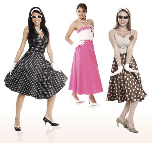 estranhando o mundo diferenciando a moda das d cadas 30