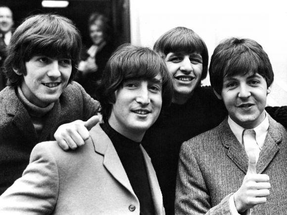28503 bandas de rock anos 60 Roupas Anos 60: Fotos