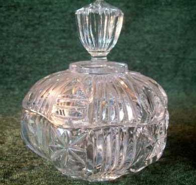 285072 bomboniere  Idéias de decoração com cristais