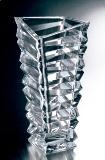 285072 vaso de cristal  Idéias de decoração com cristais