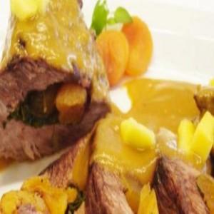 285389 carnes recheadas 1 300x300 Aprenda a preparar carnes recheadas