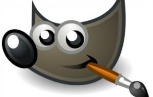 The GIMP, o melhor editor de imagens gratuito