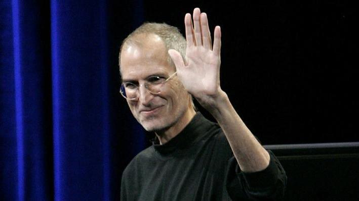 285519 img 319158 steve jobs Câncer no pâncreas: entenda a doença que matou Steve Jobs