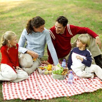 285552 Atividades divertidas para o dia das crianças1 Atividades divertidas para o dia das crianças