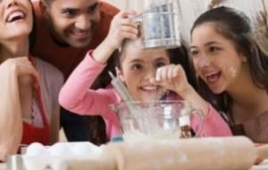 Atividades divertidas para o dia das crianças