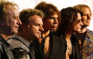 Ingressos rock in rio 2013