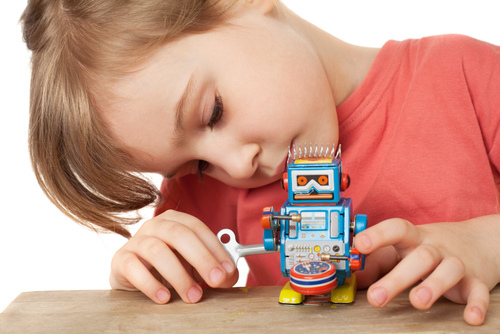 285686 Brinquedos modernos para meninos e meninas Brinquedos modernos para meninos e meninas