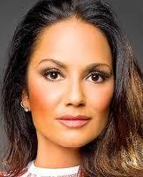 285744 images 1 Dicas de maquiagem para mulheres com mais de 40 anos