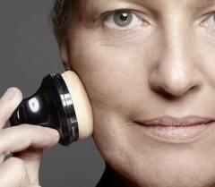 285744 images 3 Dicas de maquiagem para mulheres com mais de 40 anos