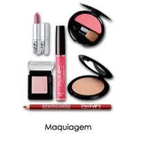 285744 images 4 Dicas de maquiagem para mulheres com mais de 40 anos