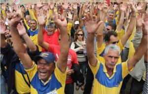 Justiça determina que 40% dos funcionários dos Correios voltem ao trabalho