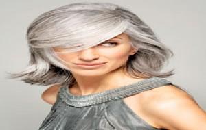 Pílula que evita o nascimento de cabelos brancos